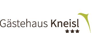 Gästehaus Kneisl
